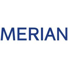Logo MERIAN
